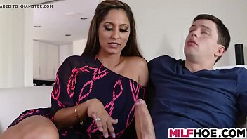 hind or sex teacher indian stidumt Simone sonay bdsm fisted