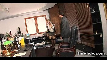 boyfriend of the front lucky bell fucking cameras pink and angel in donna Hot young student couple sex recorded on security camera