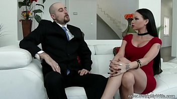 swingers party pussylick wife Fakr taxi group