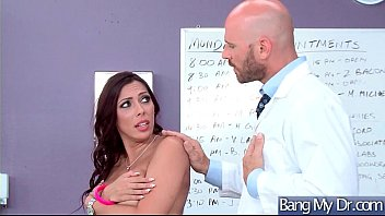 starr rachel daydream Old man gropes tied up tee