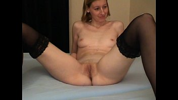 first amateur double Penis cumming hard