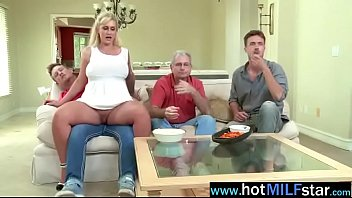 sexy sex slut hard Hot blonde takes a reaming dbm video