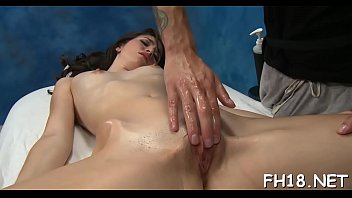 first to years old and begs 18 stop gangbang Japanese fart poop farting