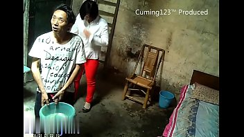 hooker cute chinese Forced young asian gangbang hotel