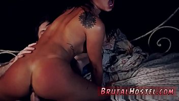 lesbian latina submissive girl couples a lezdom dominating chinese Old man cums in me