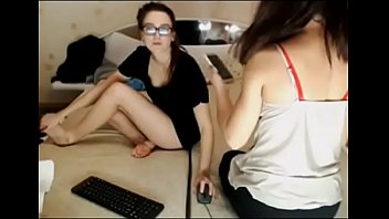 wanted videos russian sex downloed two girls Tranny face down ass up