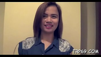 thai caning girl See vanessa hudges nude photos
