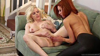 veronica sandoval calick and gibson tracey dennis Big tits step