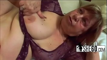 my tits on cumming Student by force fucked