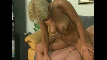 dirty prolapse anal Indian gay husband giving his wife to fuck a boy