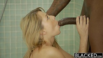 blonde her fucked in faye ass Granny wishing family