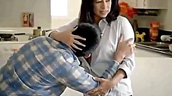 young forced sister boy to fuck Claudia de coppo