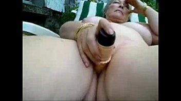 grannies older anal Talk with dick in mouth