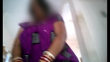fuck piss wife indian beautiful Brother sister cfnm5