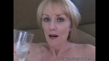 body cum ou compilation German mom fuck son sofa couch